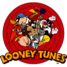 Looney-tunes-poll