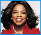 Oprah-poll