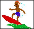 Surfpoll