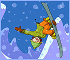 Sindy-snowboarding-poll