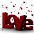 Love-poll