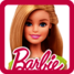 Barbie poll