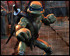 Tmnt-poll
