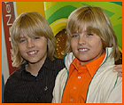 Sprouse-poll