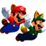 Mario luigi poll