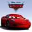 Cars poll
