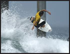 F1152042751375