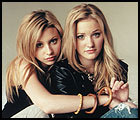 Aly-aj-poll