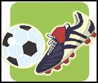 Soccerpoll