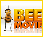 Bee movie 140