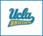 Uclapoll