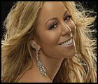 Mariah-careypoll