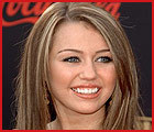 Mileypoll