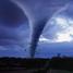 Tornado-poll