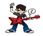 Rock_poll