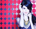 Selena_quiz