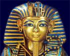 Egypt quiz
