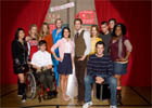 Glee_quiz