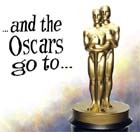 Oscars_quiz
