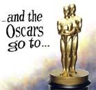 Oscars_quiz
