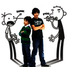 Wimpy-kid-poll