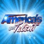 Americasgottalent-poll