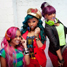 Omg-girlz-poll