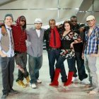 Sytycdchoreographers