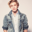 Cody simpson poll