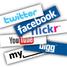 Social-media_poll