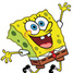 Spongebob_jumping_poll