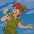 Peter pan and tink poll