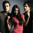 Vampire diaries poll