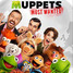 Muppets most wanted poll