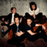 One-direction-poll