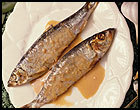 Fish-poll