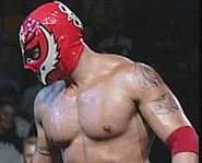 WWE wrestling trivia.
