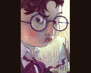 Lemony Snicket Books Quiz | Free Online Trivia | A Series Of ...