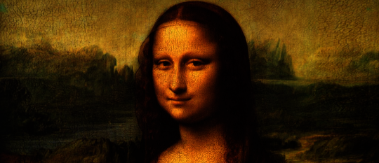 Quiz! Famous Painters in History Trivia