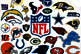 Quiz! Pro Football Trivia