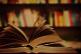 Quiz! Test Your YA Novels Trivia!