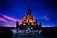 Quiz! Do You Know Disney?