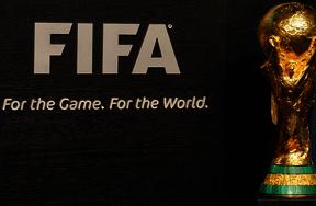2006 FIFA World Cup Trivia Quiz