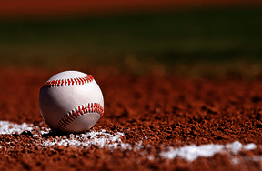 Quiz! Test Your Baseball Brains!