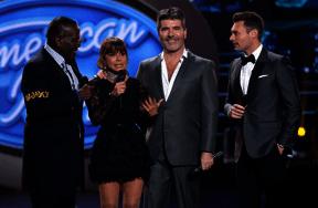 The Ultimate American Idol Trivia Quiz!