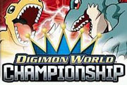 Quiz! Test Your Digimon World Championship IQ