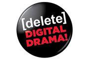 Deleting Digital Drama: How?