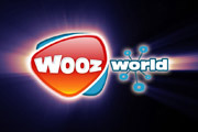 Woozworld Trivia Quiz!