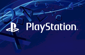 How Well Do You Know PlayStation Quiz?