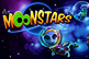 Play Moonstars